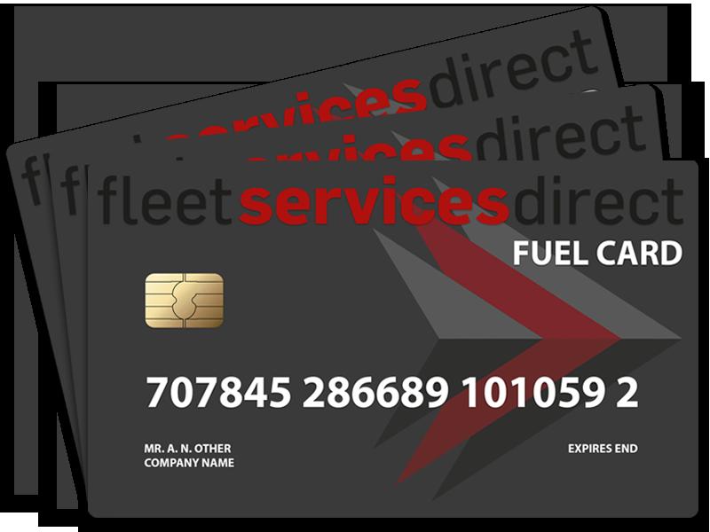 fuelcards